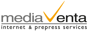 mediaventa internet & prepress services